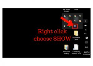 Right-clickchoose-SHOW-300x213